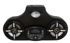 Honda Pioneer 1000 Bluetooth Stereo Console w/ AUX Input & USB Charging