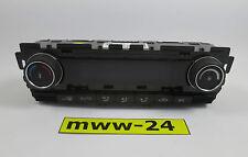 original VW Polo 6C Klimabedienteil Anzeigeeinheit NEU - 6C0907044A 6C0907044
