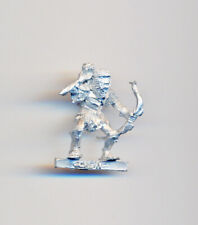 CITADEL WARHAMMER LOTR LORD OF THE RINGS GOBLIN ARCHER D