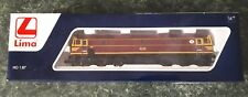 Lima NSWGR 422 class diesel loco - 42213. Ho scale Boxed