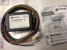 passlock bypass products for sale   eBay