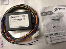 *NEW* Crime Stopper PASSLOCK-SL2 Passlock Bypass module