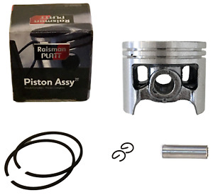 Piston Kit for Trimmer Stihl FS 550 - OEM 4116 030 2005