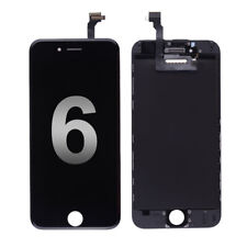 Black LCD Display + Touch Screen Digitizer Assembly for iPhone 6 4.7'' USA