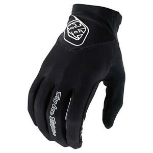 Troy Lee Designs Men's Adult Ace 2.0 Glove MTB/BMX/Bike/Mountain 4217860**