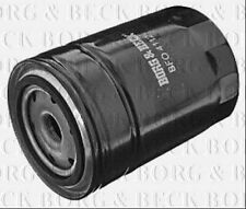BFO4112 BORG & BECK OIL FILTER fits Ford,Freight Rover etc. NEW O.E SPEC!