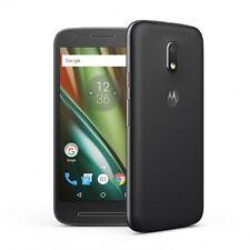"Moto E3 Power 4G LTE Unlocked At&T Asia Africa Cuba Digitel 16GB 5"" 16GB XT1706"
