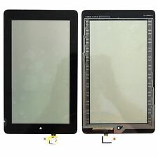 "Amazon Fire HD 7"" 2015 5th Gen SV98LN Tablet Touch Screen Digitizer Replacement"