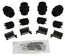Disc Brake Hardware Kit Front,Rear Autopart Intl 1406-96455