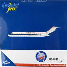 McDonnell Douglas DC-9-30 USA Jet N205US Gemini Jets GJJUS517 1:400 in OVP [M9]