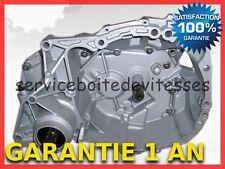 Boite de vitesses Renault Twingo 1.2 16v JB1S142 1an de garantie