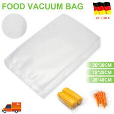 100/200 x VACUMO struktur Vakuum...