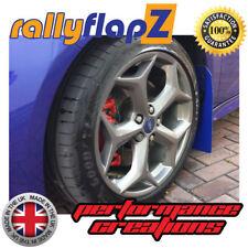 rallyflapz FORD FOCUS MK3 ST250 Familiare (2012 X4 PARAFANGHI KIT SPIRIT
