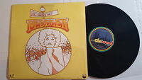 PEDDLER - Street Corner Stuff 1976 FUNK ROCK (Lp) Chi Sound Records