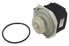 Creda Hotpoint Indesit Scholtes Dishwasher Wash Motor Pump C00302488
