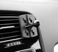 Richter KFZ Auto Halter Halterung passend für TomTom Start 20 25 42 52 62