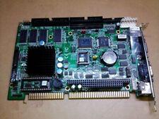 1 pcs HSB-440I REV A1.0 mainboard