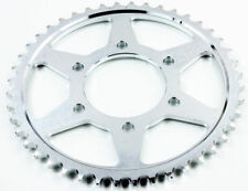 2001 - 2005 Kawasaki ZX-12R ZX12R JT steel rear sprocket 44t