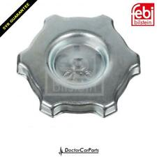 Oil Filler Cap FOR FIAT PANDA 80->03 CHOICE1/2 1.3 800 900 Hatchback 141