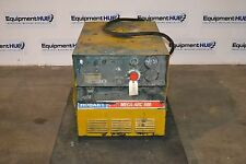 Hobart  Mega-Arc 600 Amp Tig Welder Power Source