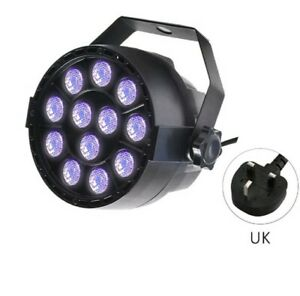 36W Portable UV Lamp  Ultraviolet Light