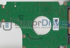 ST500LM012, HN-M500MBB/A22, 100720903, Samsung SATA 2.5 PCB