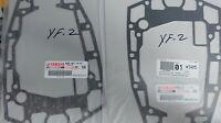 GENUINE YAMAHA 688-45114-A1-00 UPPER CASING GASKET OEM US STOCK