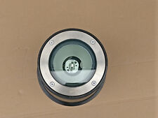 WE-EF 18w IP67 Commercial / Garden In Ground Buried Up Light Stainless Steel