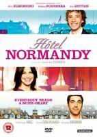 Hotel Normandy [DVD]