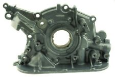 Engine Oil Pump Aisin 1510062050 For Toyota 4Runner Tacoma Tundra 3.4L 5VZFE