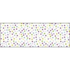 Bunte Punkte 03  - Motivkarton Fotokarton 300g/m²  - Ursus - A4