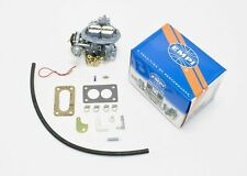 EMPI 32/36F CARB KIT HI PERFORMANCE - Fits HOLLEY 5200 5210 MOPAR CHEVY
