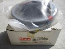 NOS 1986-87 YAMAHA FZX700 FZX 700 FAZER IGNITION COIL 1UF-82320-10-00