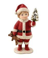 Santa's LIttle Helper by Bethany Lowe #TD5076