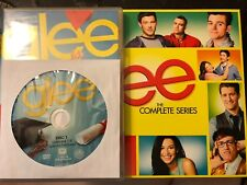 Glee - Season 3, Disc 1 REPLACEMENT DISC (not full season)