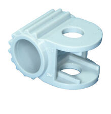 Manca il mattoncino LEGO 2790 Oldgray Technic Steering Gear Holder