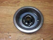 POLARIS SL 700 OEM Flywheel Magneto #39B191J