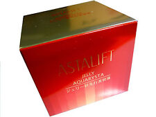 Fujifilm Astalift Jelly Aquarysta 40 g Anti Aging Nano Ceramide for Dry Skin New