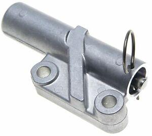 Gates T43190 PowerGrip Premium Timing Belt Tensioner