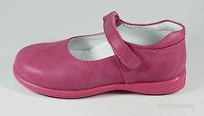Primigi Girls Andes Pink Leather Shoes UK 5.5 EU 22 US 6 RRP £35