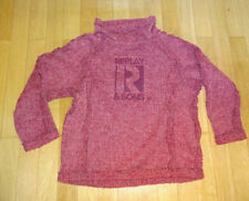 Pull hiver Replay & Sons