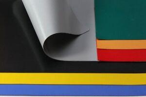 LKW Plane Abdeckplane PVC Folie 2,50m x XXLm ca.700g/m²  A-Ware  Top Qualität