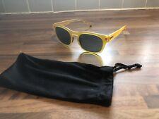 POC casual Sunglasses