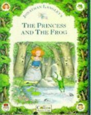The Princess and the Frog Paperback Book The Fast Free Shipping