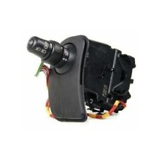 Commodo Phare Clignotant antibrouillard Renault Clio 3 Modus Kangoo 2 8201590638
