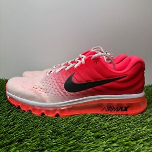 Nike Air Max 2017 Running & Jogging Shoes for Women for sale   eBay