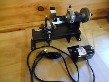 Belsaw Model 200 Machine With Motor