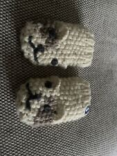 Joules Knitted Gloves 12-24 Months