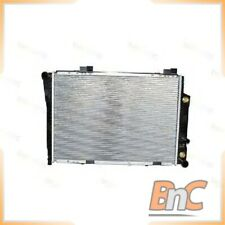 ENGINE COOLING RADIATOR MERCEDES-BENZ THERMOTEC OEM 2025002203 D7M006TT GENUINE