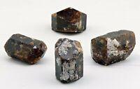 Dravite Natural Raw Rough Gemstone